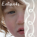 Photos d'Enfants